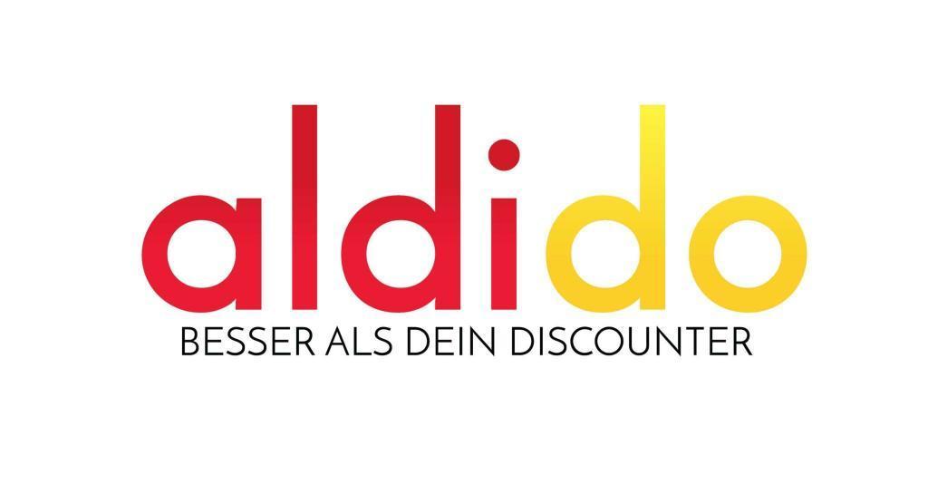 Sparen mit Aldido