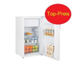 Aldi Süd: Medion MD37052 Kühlschrank mit Gefrierfach online kaufen