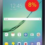 Samsung Galaxy Tab S2 T813 günstiger kaufen als bei Lidl