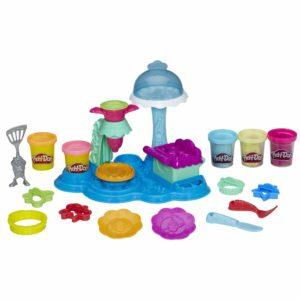 Hasbro Play-Doh Kuchen Party satte 20% günstiger kaufen (Aldi)