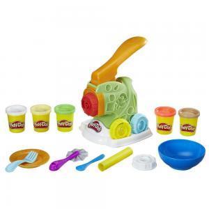 Hasbro Play-Doh Nudelmaschine: Finde hier den perfekten Preis