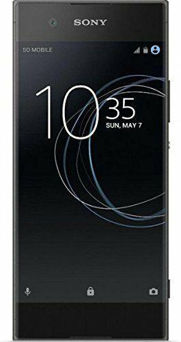 Sony Xperia XA1 32GB Smartphone günstiger als bei Aldi Nord