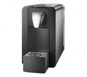 Cremesso Compact One 2 Kapselmaschine bei Netto im Angebot