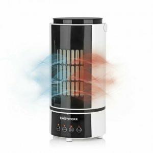 EASYmaxx Klimagerät 2in1 für Kühlen & Heizen bis zu 50 % billiger | Test