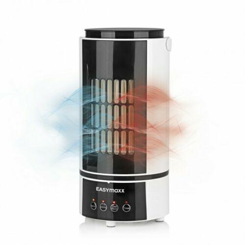 Easymaxx Klimagerät 2in1 800W