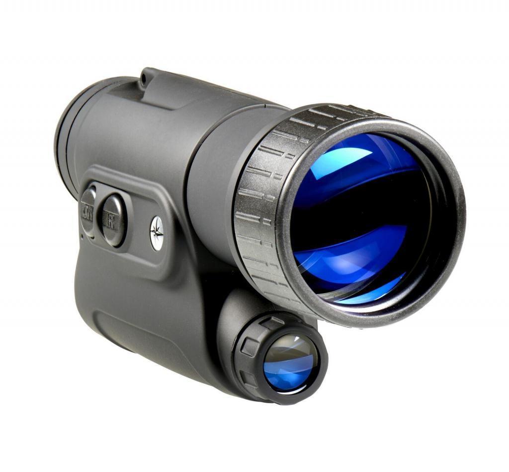 Northpoint NV4x50 Nachtsichtgerät