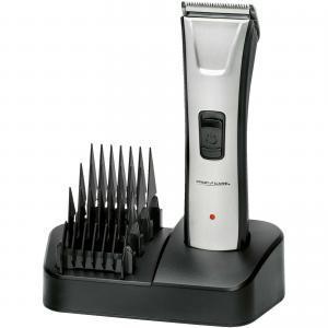 PROFI CARE Haarschneider HSM/R-3013 zum besten Preis kaufen (Penny)