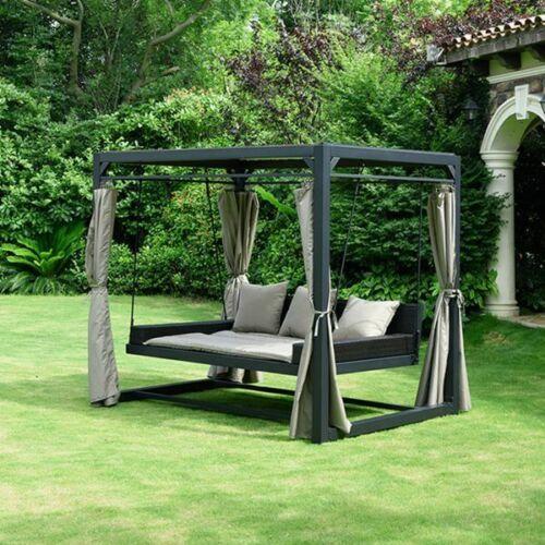 Home Deluxe Pavillon Provence Wo Du Den Besten Preis Bekommst Aldi