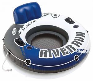 So kaufst Du den INTEX River Run Sitzreifen günstig (Aldi Süd)
