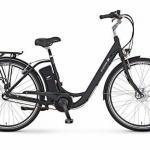 Prophete E-Bike 28″ GENIESSER e9.3 sehr günstig kaufen (Netto)