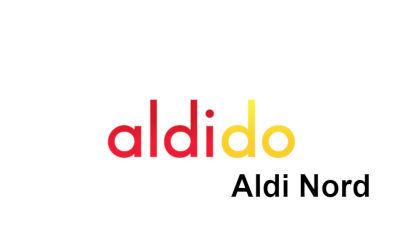 Aldi Nord Angebote Aldido
