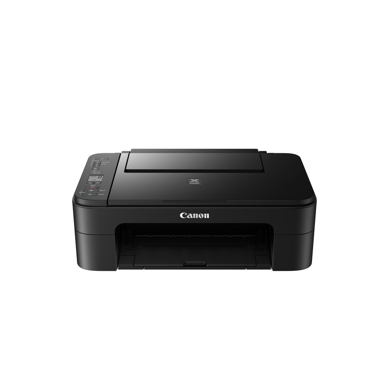 Canon Pixma TS3150 Multifunktionsdrucker