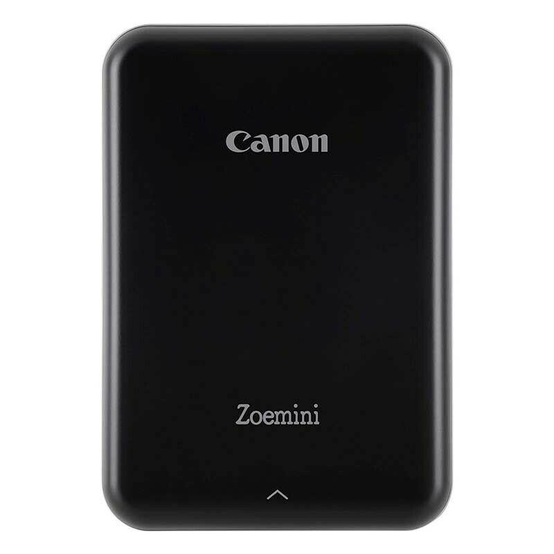 Canon Zoemini Mini-Fotodrucker