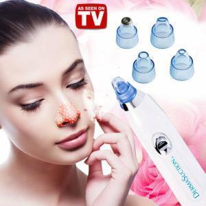 Derma Suction Vakuum-Hautreiniger