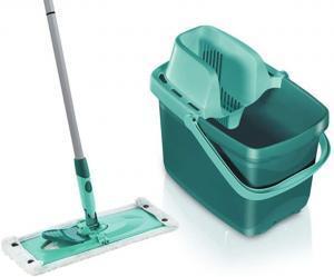 LEIFHEIT Bodenwisch-Set Combi Clean M zum besten Preis kaufen (Penny)