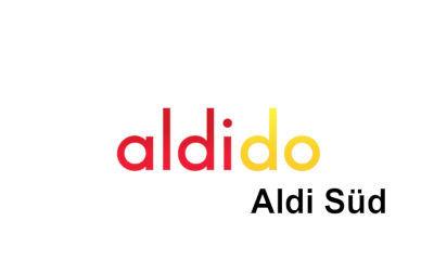 Aldi Süd Angebote Aldido