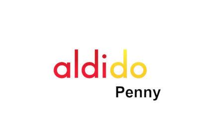 Penny Angebote Aldido