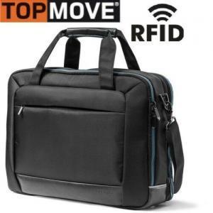 So kaufst Du die TOPMOVE Laptoptasche von Lidl günstig online