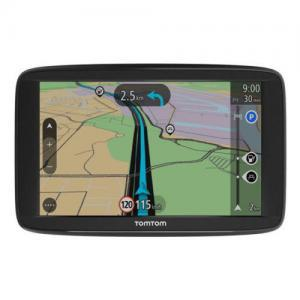 Aldi Süd: So kaufst Du das TomTom Navigationsgerät günstig