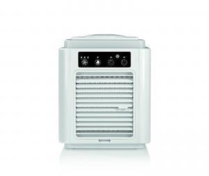 EASYmaxx Klimagerät 3in1 RGB in Weiß billig kaufen (Netto)