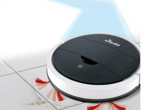 Lidl: So kaufst den VILEDA Saugroboter VR One zum besten Preis