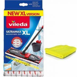 VILEDA ULTRAMAT XL Ersatzbezug billig kaufen