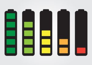 Activ Energy Universal Akku-Ladegerät günstig online kaufen (Aldi)