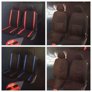Car Xtras Autositzbezüge von Aldi günstig online kaufen