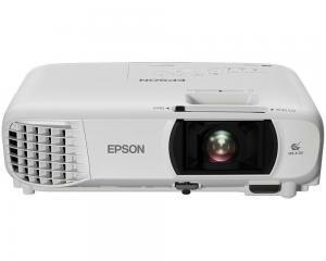Epson Beamer EH TW 610