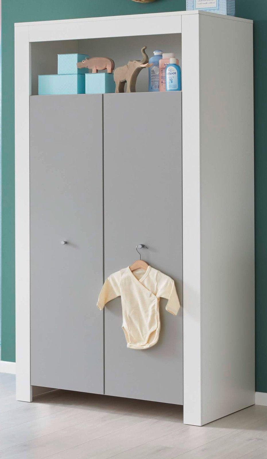 Kleiderschrank für Kinder von Aldi Süd billig online kaufen