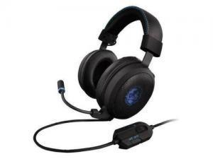 Silvercrest Gaming Headset von Lidl: Test, Bewertung und Erfahrungen