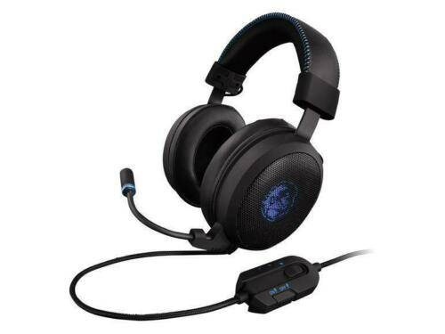 Silvercrest Gaming Headset