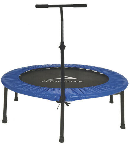Active Touch Fitness Trampolin