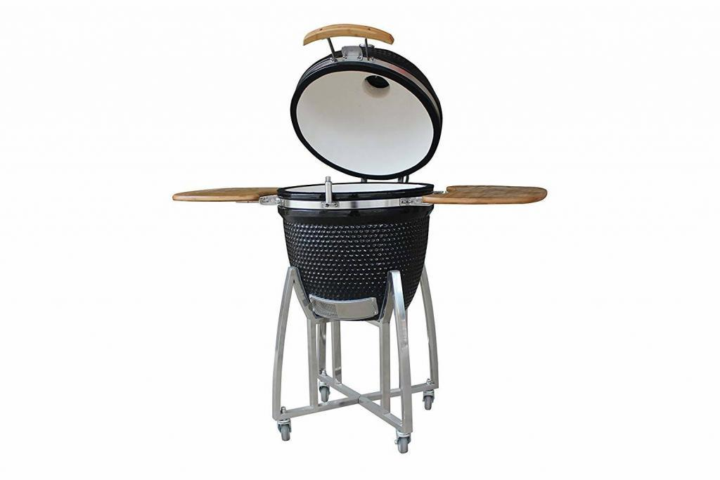 FireKing Kamado Grill L
