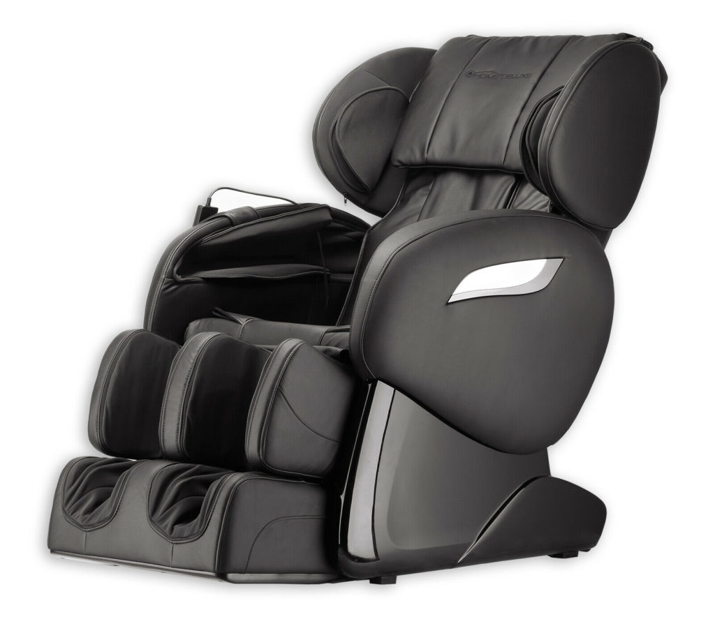 Home Deluxe Massagesessel Sueno V2