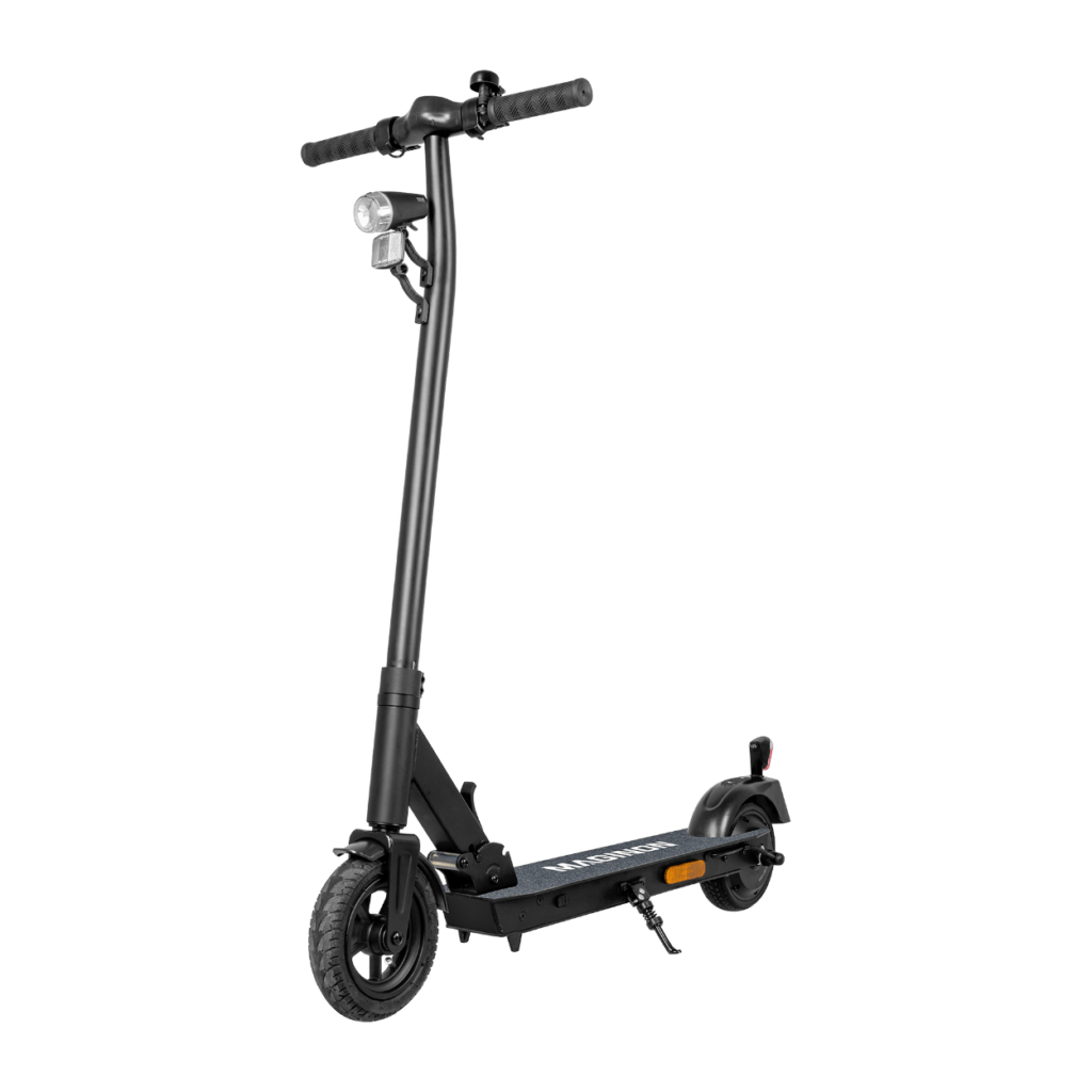 Maginon E-Scooter Street One