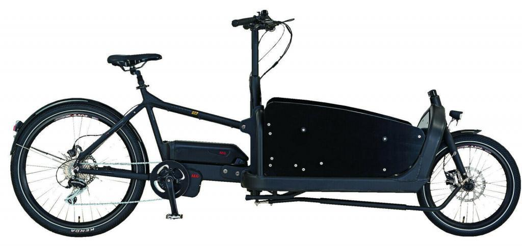 Aldi Süd E Bike 2021 Online Kaufen