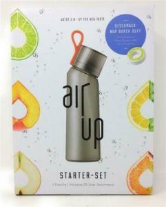 Air Up Starter Set im Preisvergleich (Aldi)