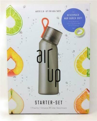 Air Up Starter Set