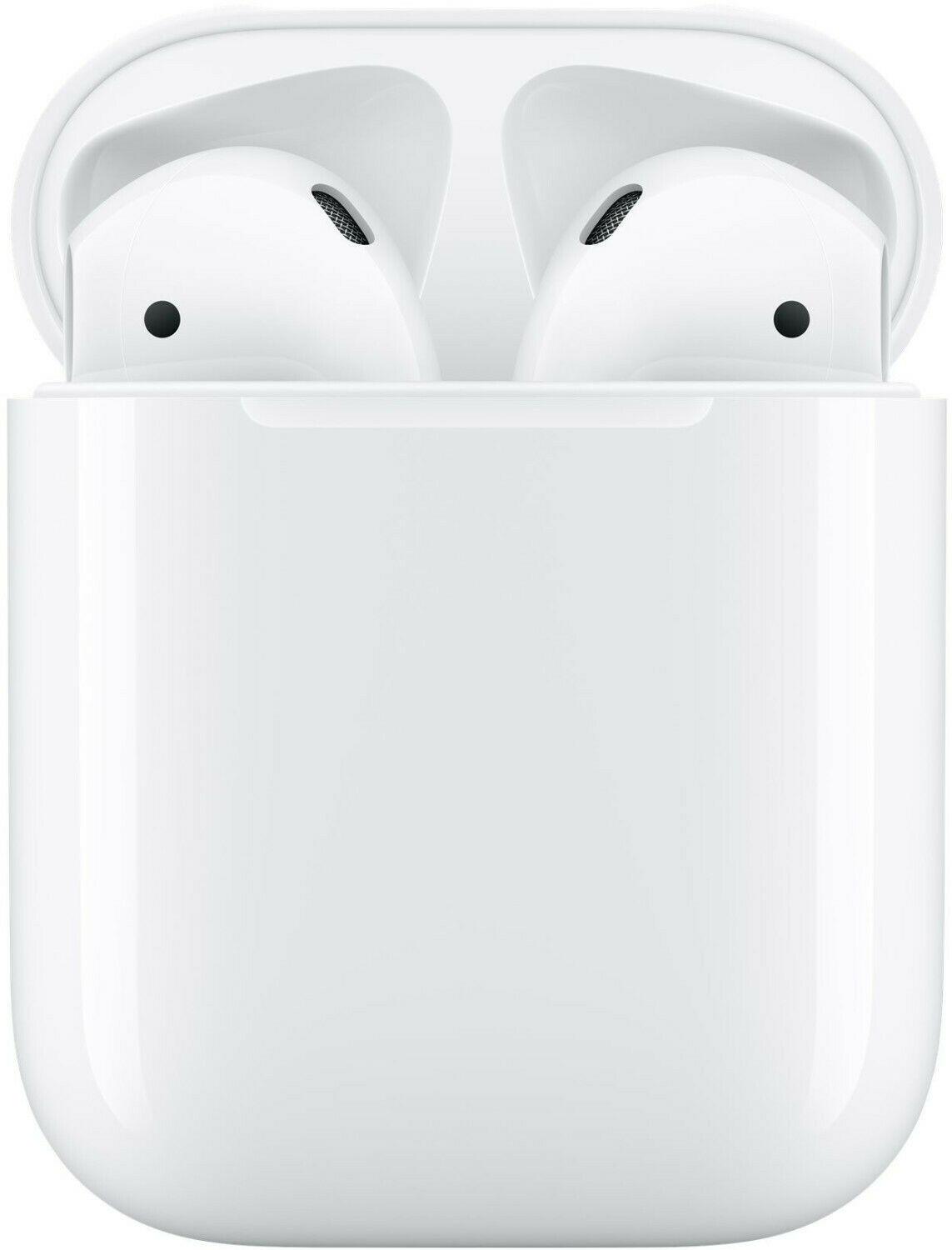 Apple AirPods 2019 (2. Generation)