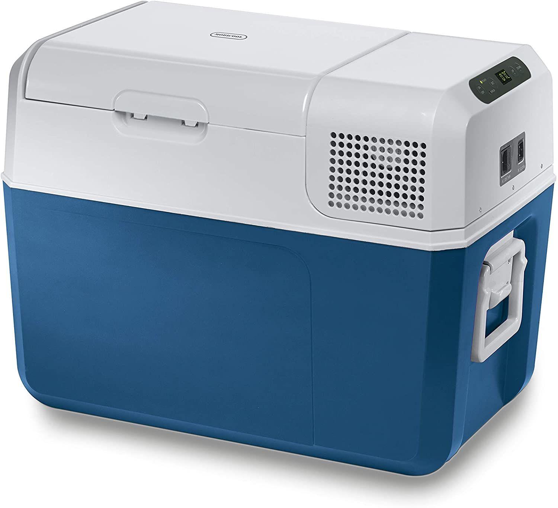 Mobicool MCF40 Kühlbox zum besten Preis kaufen (Aldi)