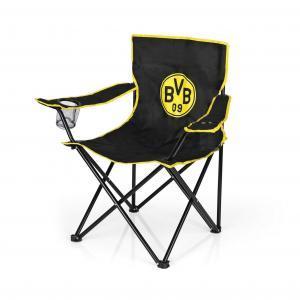 BVB Campingstuhl extrem günstig kaufen (Netto)