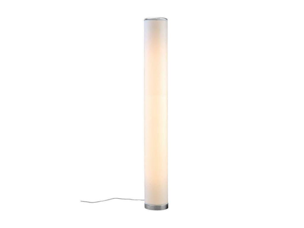 Livarno Lux LED Stehleuchte dimmbar und mit Sternenhimmel