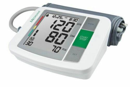 MEDISANA Blutdruckmessgerät BU 510
