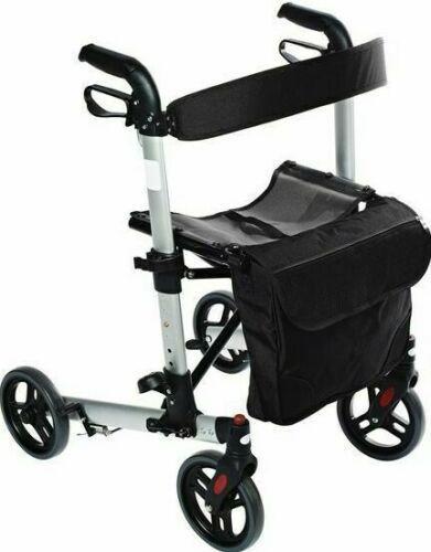 Ridder Rollator Premium extrem günstig kaufen (Lidl)