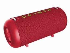 Silvercrest Bluetooth Lautsprecher XL (+L+M) zum Hammerpreis kaufen | Lidl