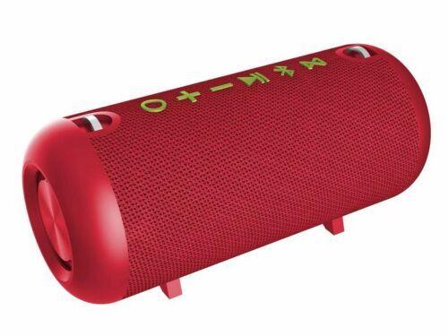 Silvercrest Bluetooth Lautsprecher XL