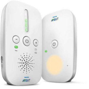 Aldi: Babyphone Philips Avent SCD502/26 zum besten Preis kaufen