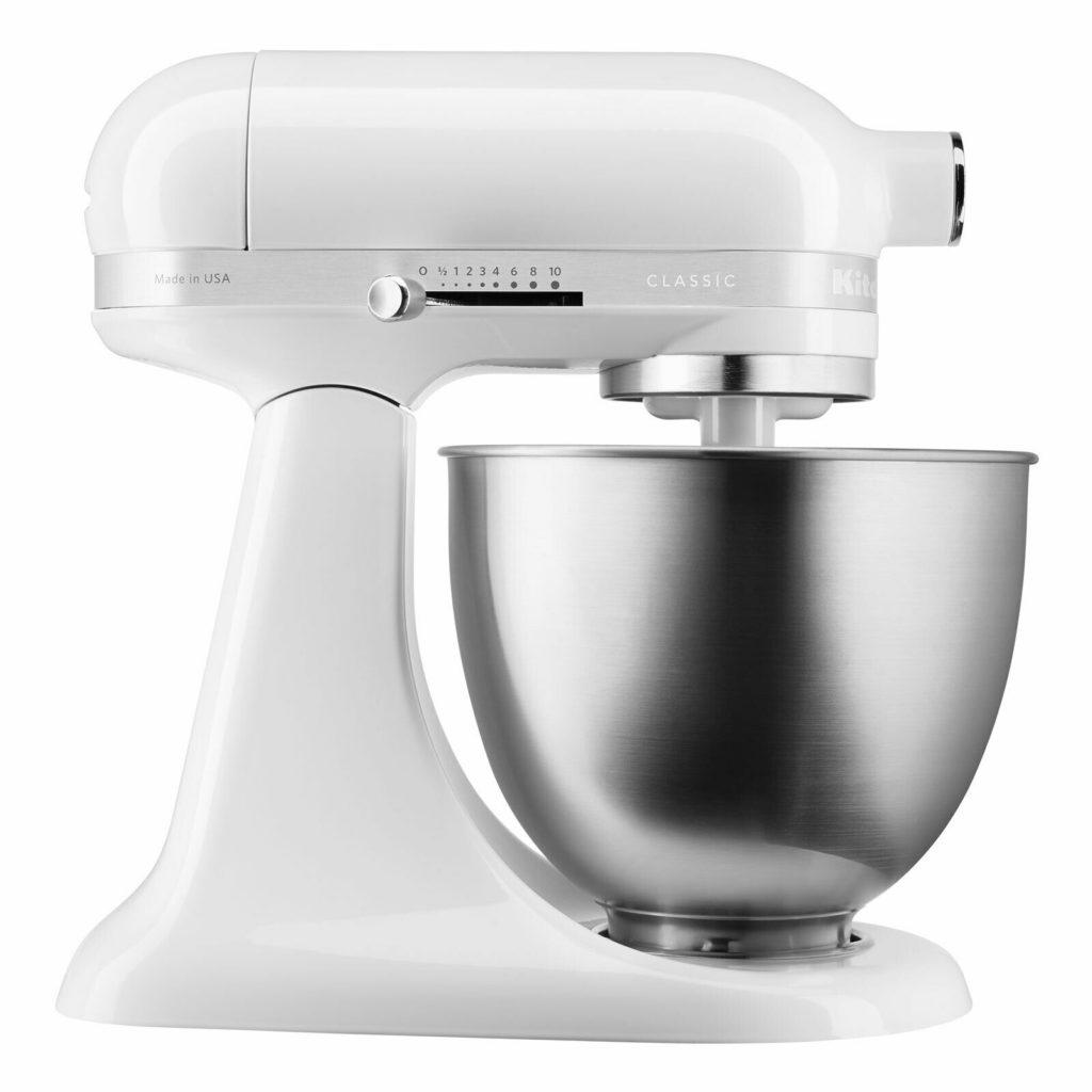 KitchenAid CLASSIC 3,3 L Küchenmaschine