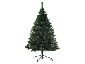 Melinera Künstlicher Weihnachtsbaum